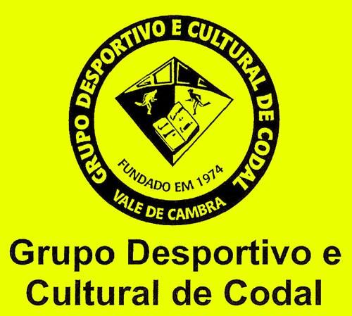 cropped-logo_gdcc_amarelo.jpg