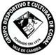 logo_gdcc.jpg