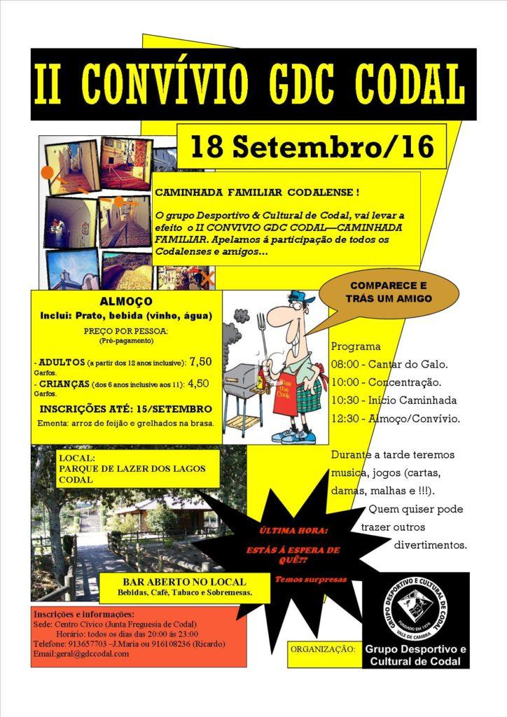 Publicação2 A4 (9) -Cartaz Caminhada